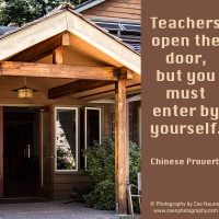 Pick Me Up - Nurturing Thursday - Teachers open ...