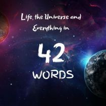 42-words