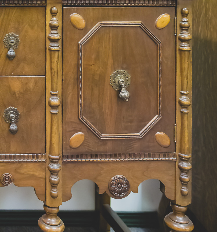Cee's Fun Foto Challenge: Door, Drawers and Cabinets Knobs and Handles