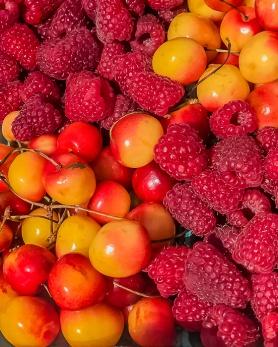 122119raspberry