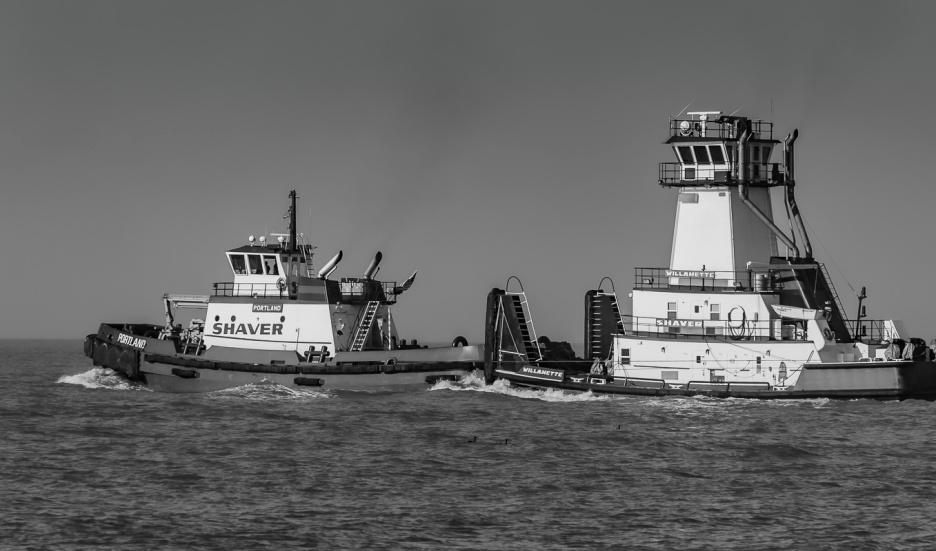 071420boat