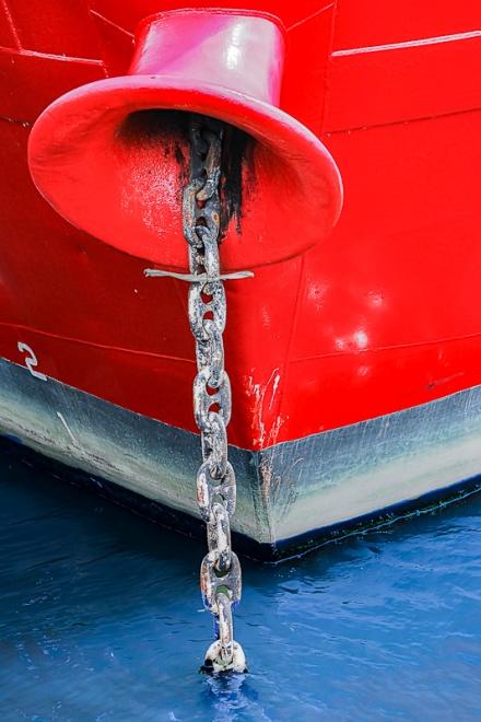 071420boat_1