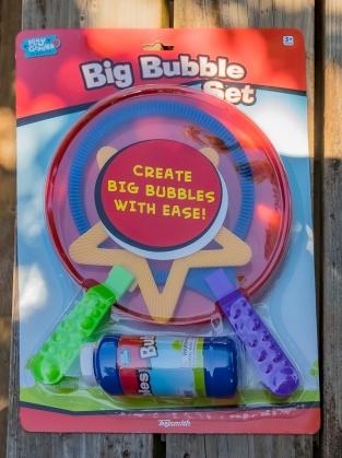 071420bubbles