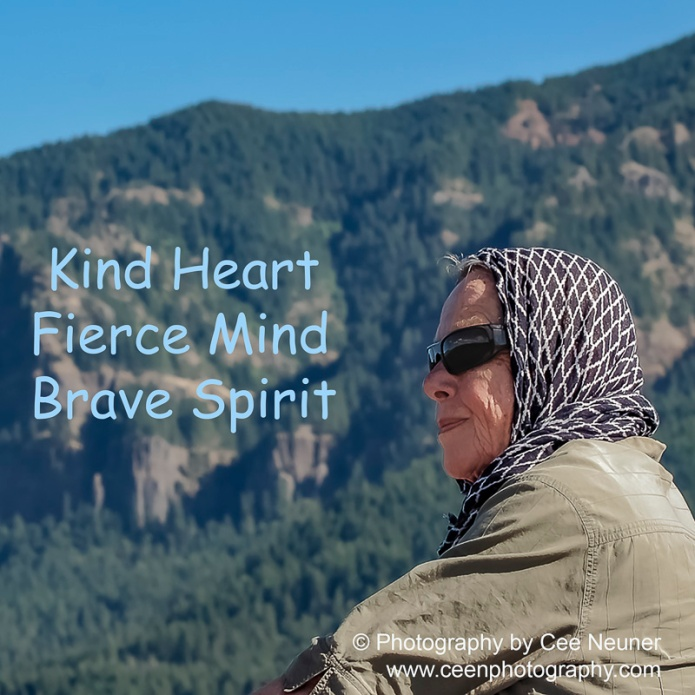 kind, heart, fierce, mind, brave, spirit, woman, candid, ceenphotography.com, pick me up, inspire, uplift, motivate, photography, Cee Neuner,