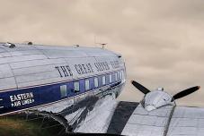 072120plane_2