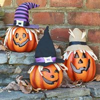Cee's Friday Funny Finds - Week of October 30