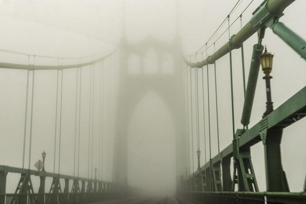 CFFC: Bridges